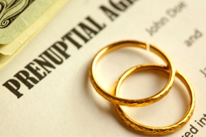 Prenuptial-Agreement-2