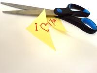 i-love-you-1310934