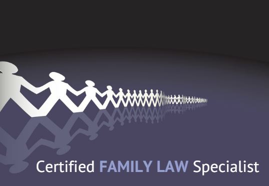 CertifiedFamilyLaw