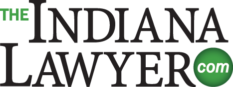 IndianaLawyer