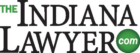 IndianaLawyer