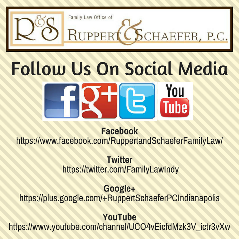 Follow Us OnSocial Media