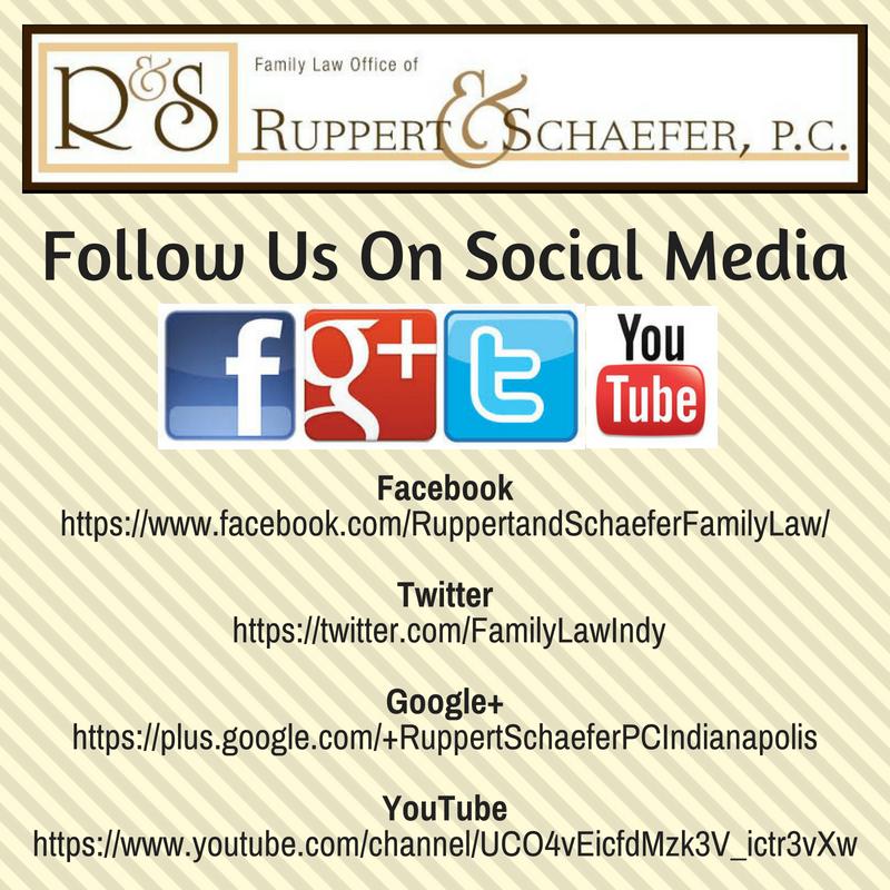 Follow Us OnSocial Media